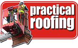 Oldbury Roofer
